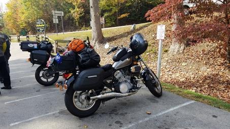 riding-the-dragon-tn-26