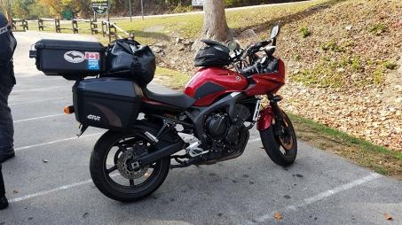 riding-the-dragon-tn-27