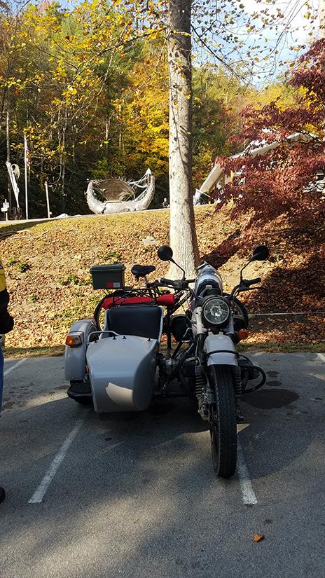 riding-the-dragon-tn-4